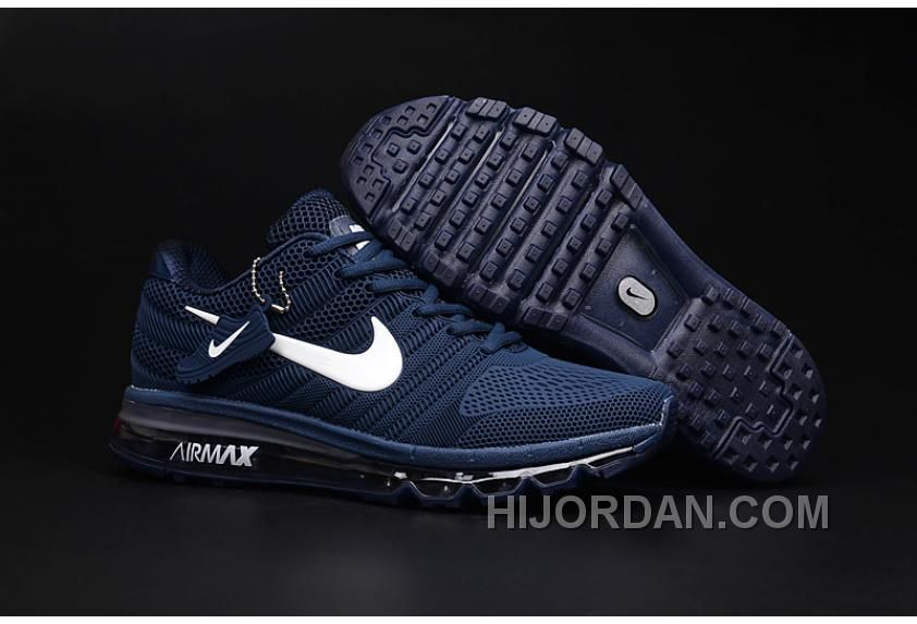 Men Nike Air Max 2018 KPU Running Shoes 212 Super Deals Npksx, Price:  $83.96 - Air Jordan Shoes, Michael Jordan Shoes