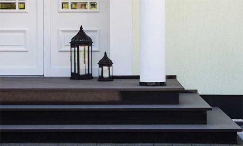 treppenanbieter und treppenbauer aus hannover. Black Bedroom Furniture Sets. Home Design Ideas