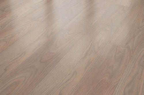 Klick vinylboden classen comfort silent koenigseiche landhausdiele