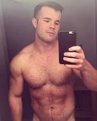 Pin On Hot And Gay
