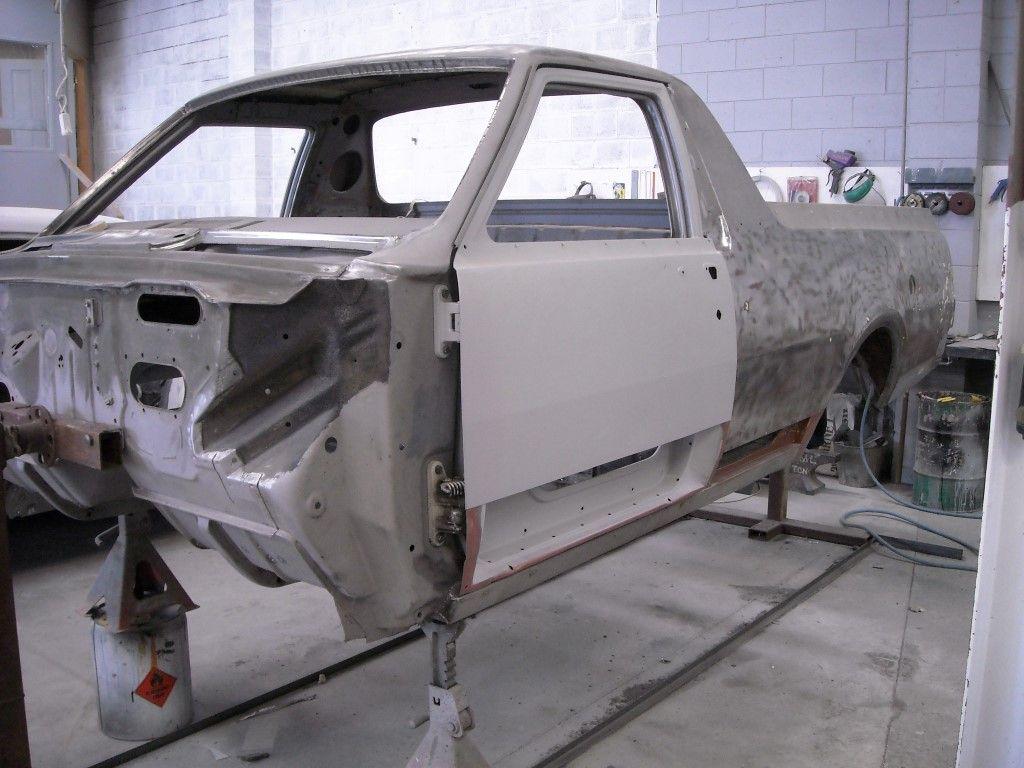 1968 HK Holden Ute Smash Palace Auto Restorations 6.JPG