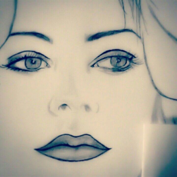 #loading ... ⚠ #design #artisticmind #life #Arte #hobby #caricature #caricatura #creative #criacao #draw  #cit #likes #lifestyle #artisticmind #dizajn #oblikovanje #diseño #disegno #consilium #utforming #projekt #dizayn #manao #drawing #diseño #ontwerp #dizajni #drawing #u2 #boanoite #domingo