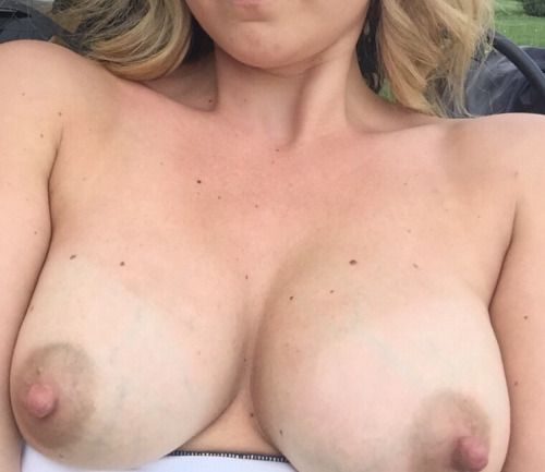 submission pussy wet