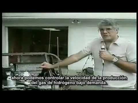 El video que el gobierno y las petroleras no quieren que veas - YouTube