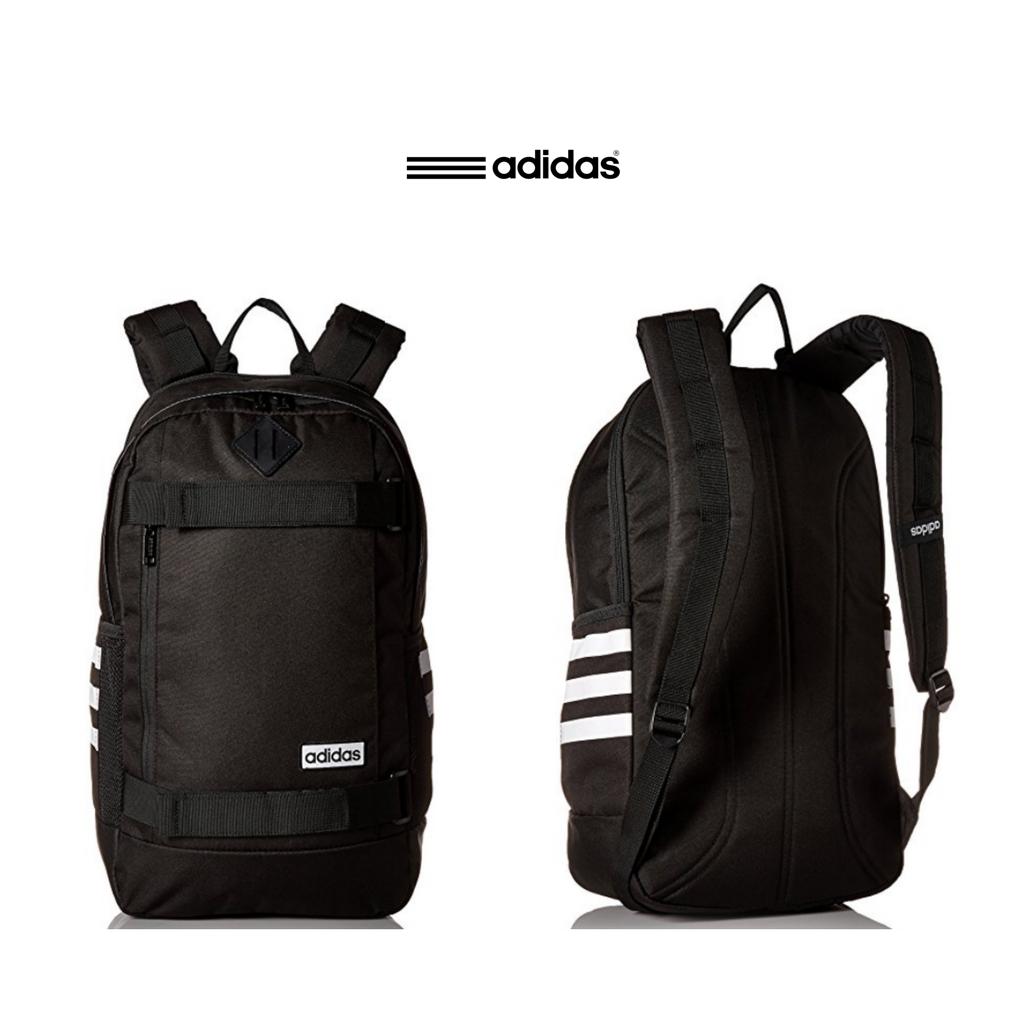 d7792e27f Adidas - Kelton Backpack | Click for Full Review and Rating | #Adidas  #Kelton #Backpack #FindMeABackpack