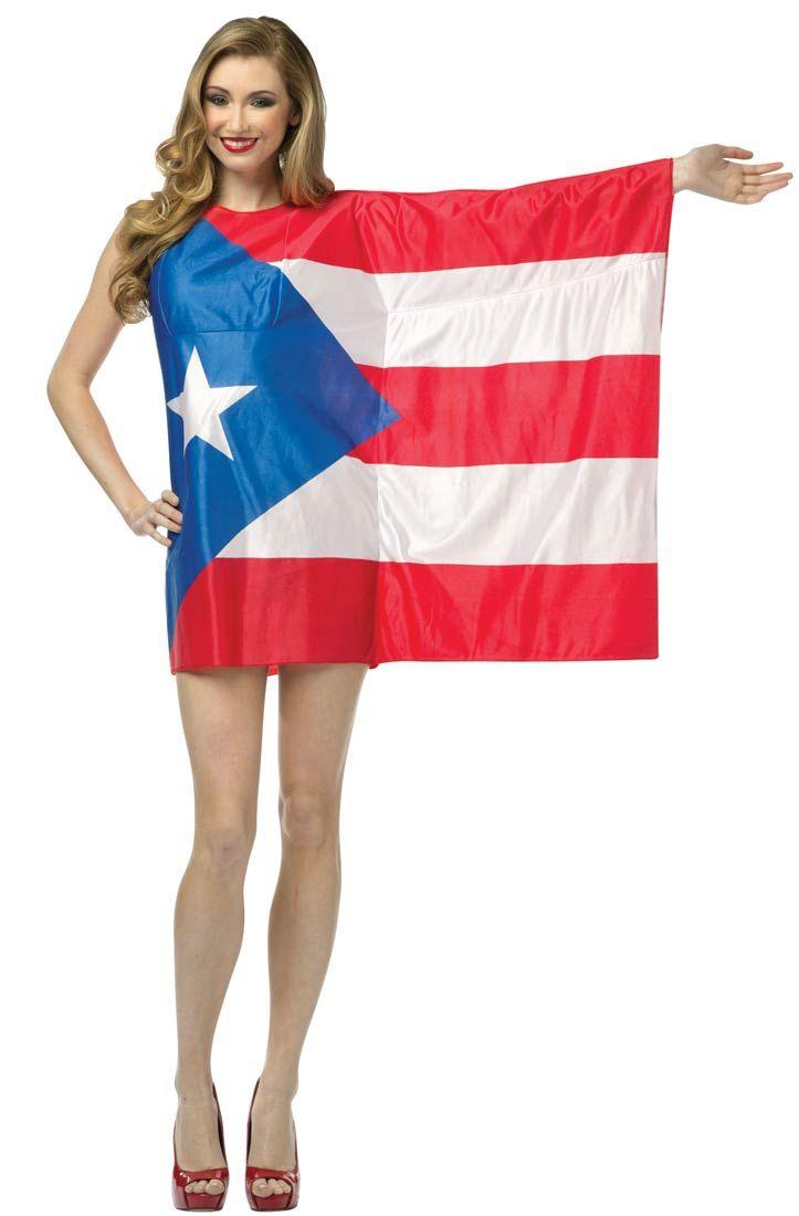 puerto rican sex gallery