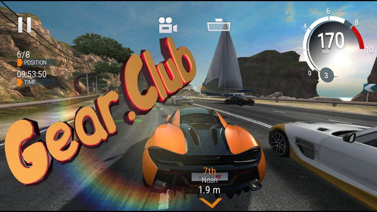 Car Simulator Games >> Pin On Best Android Games