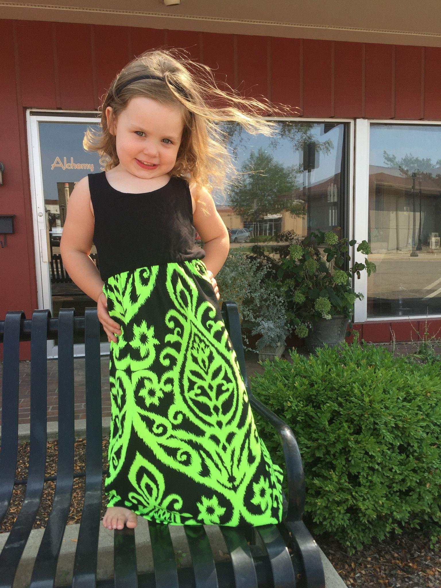 Kidus maxi dress kids pinterest kids s maxi dresses and kids