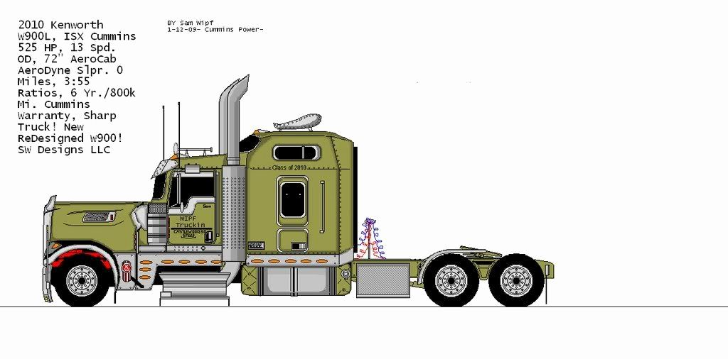 Semi Trucks Coloring Pages Trucks Truck Coloring Pages Semi Trucks
