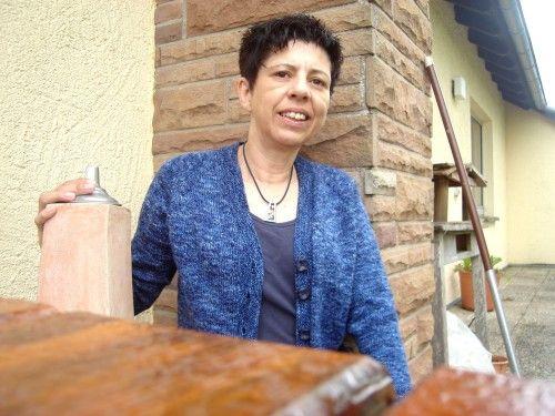 Photo of Wie stricke ich einen Raglan von oben (RVO)