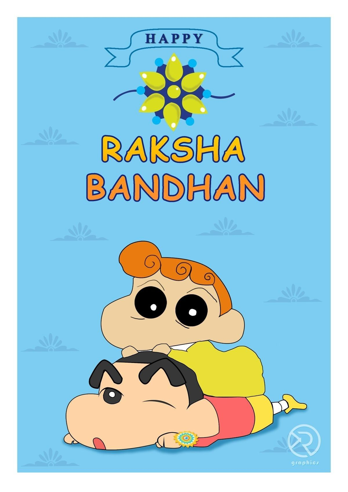 Pin By Sara Priyadarshini On Funny Jokes In 2020 Happy Rakhi Images Happy Rakshabandhan Happy Rakhi