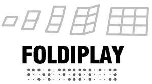 foldiplay-samsung