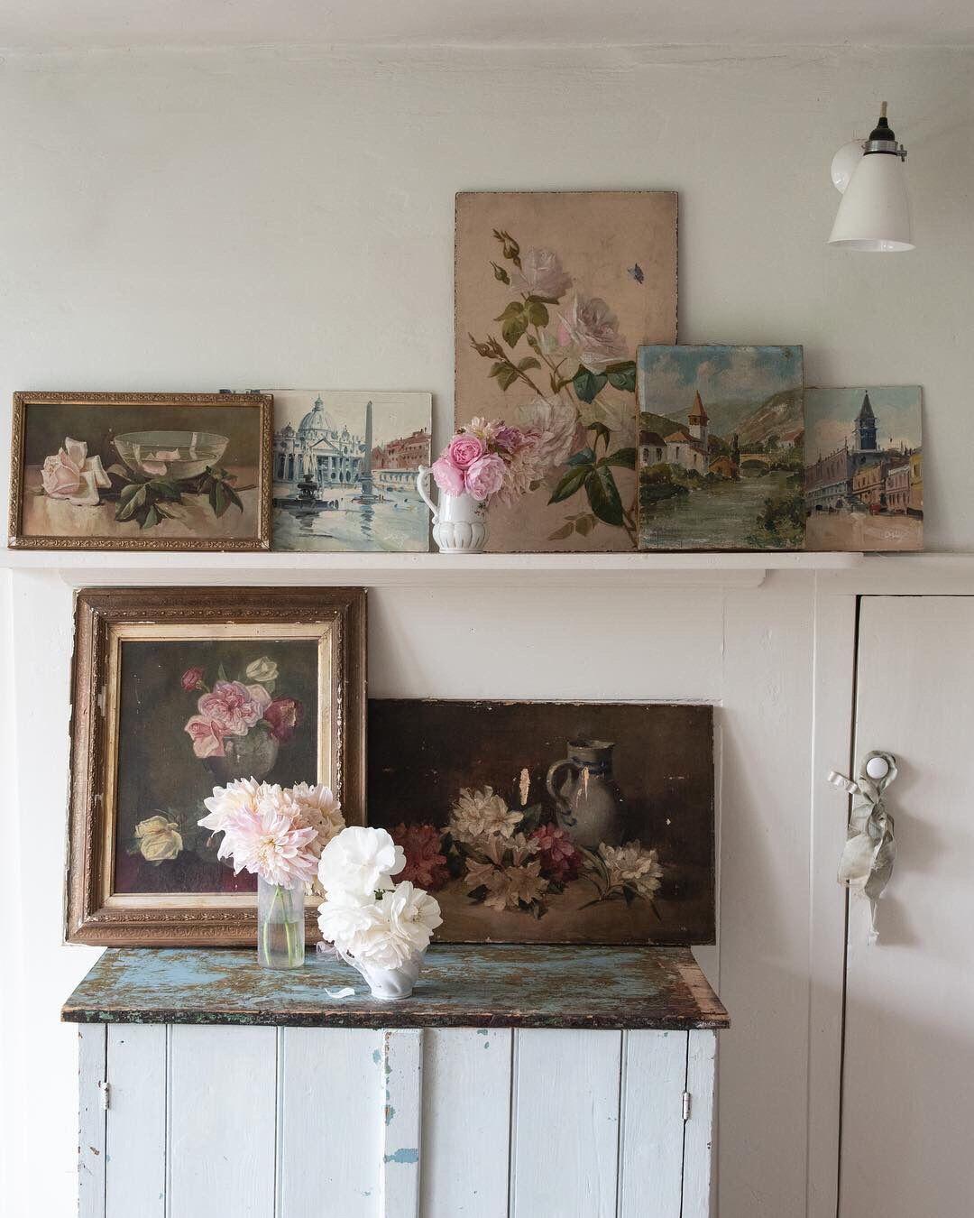Pin By Carol Jones On HOME INSPIRATION # 2