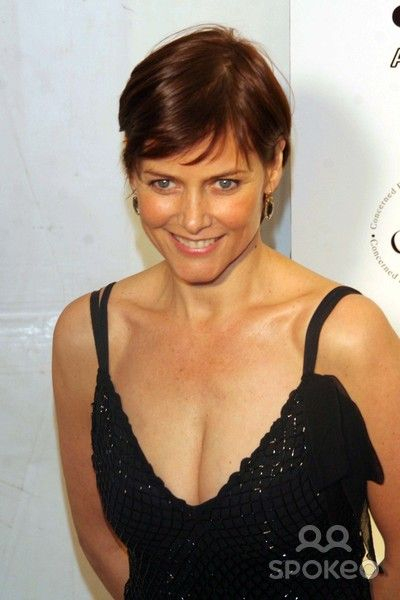 carey lowell imdb