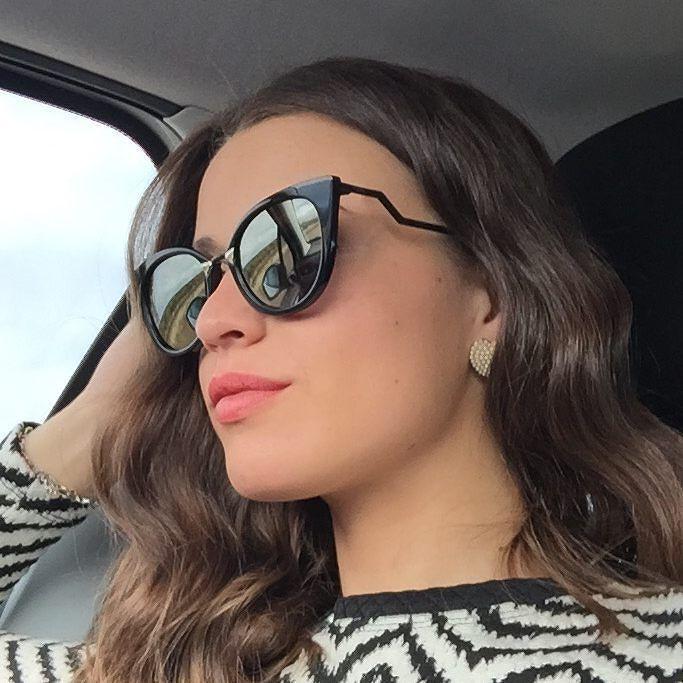 Espectacular nuestra compañera Virginia con sus nuevas FENDI  #sunoptica #gafas #sunglasses #gafasdesol #occhiali #sunnies #sunnieseyewear #shades #style #fashion #fendisunglasses #fendi #nuevacoleccion #new #nosencanta #novedades #moda #tendencias #fashion #elegancia #ideaspararegalar #musthave #oculosdesol #gafasmolonas #optica