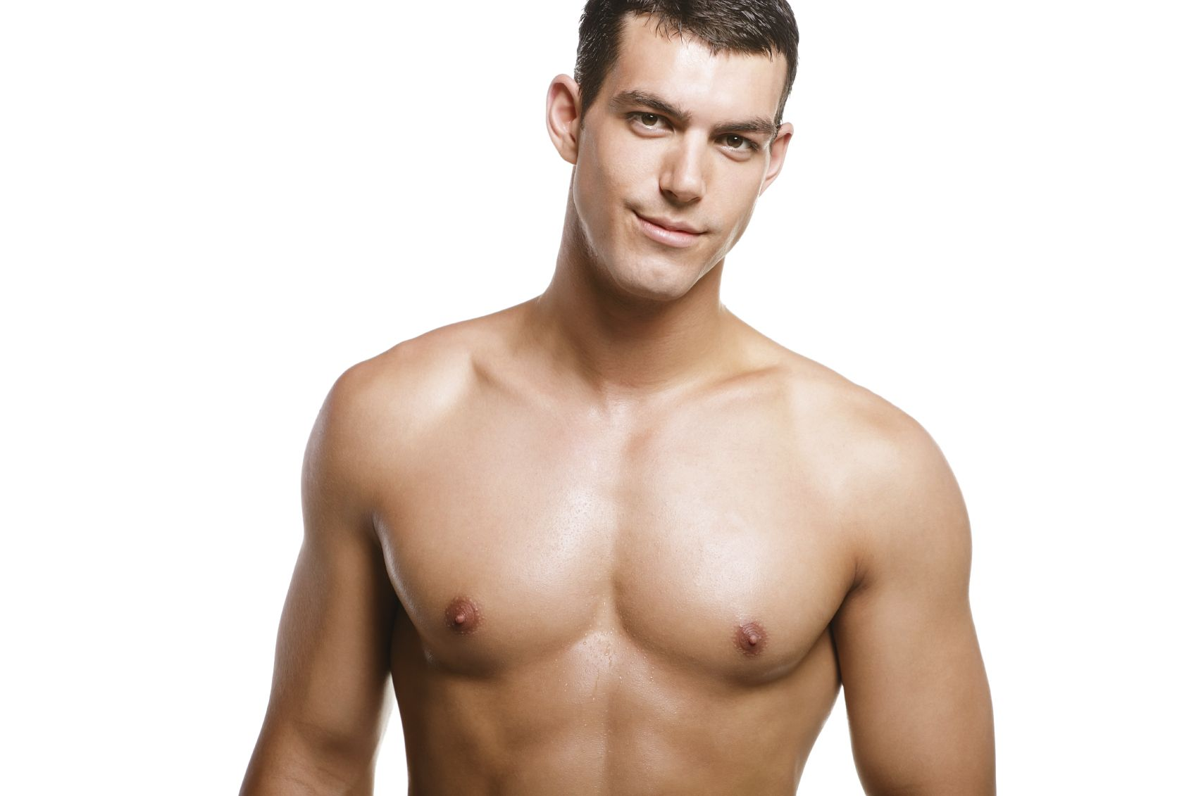 how to reduce hair fall for male