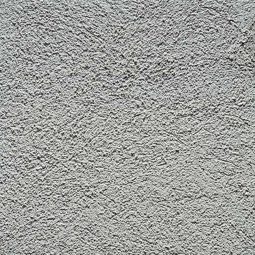 RocknRoll Wood floor texture, Stucco texture, Floor