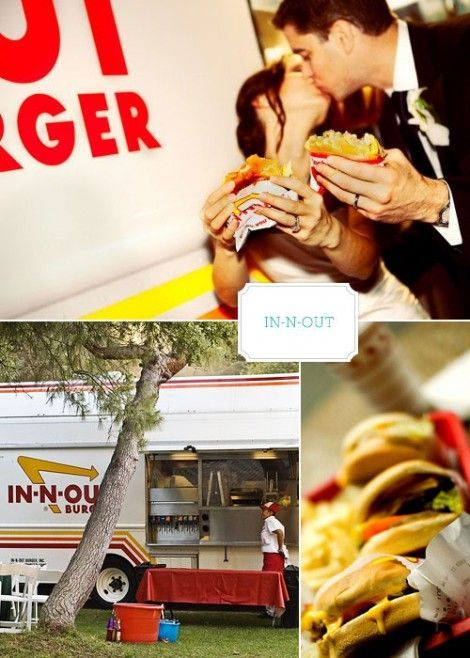 In N Out Catering : catering, Wedding., Truck, Stocked, Wedding,, Wedding, Receptions,, Reception