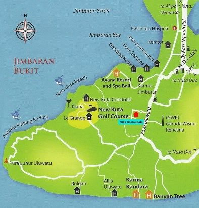 Pin By Tourism Guides On Tourism Guides In 2019 Jimbaran Bali