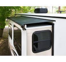 Image result for rv slide out cover | Diy camper trailer ...