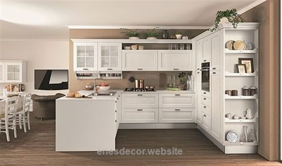 BHG Kitchen Design Trends 2018 | Design trends, Kitchen design and Firs