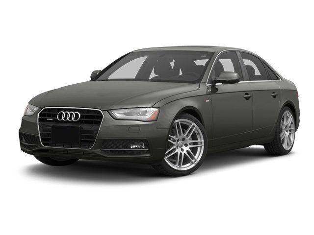 For Sale In Seaside Audi Monterey Peninsula In Seaside - Cardinale audi
