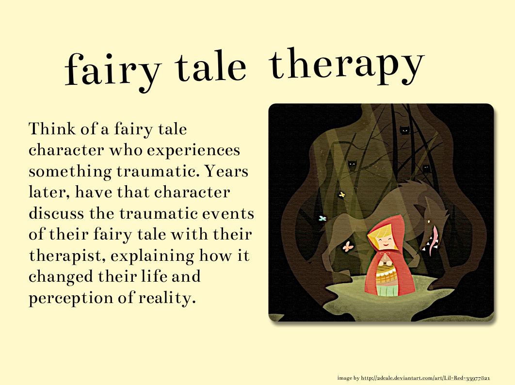 Fairy tale therapy as a means of development of preschool children: what it is and how it works Examples of fairy tales for children, fairytale methods of Zinkevich-Evstigneeva, reviews and video tutorial on fairy tale therapy 14