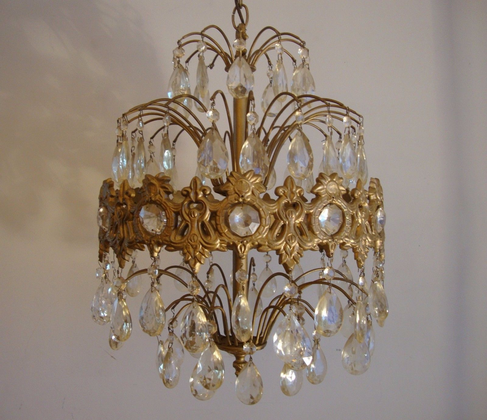 chandelier designs prism t j and for kalmar triangular rectangular glass lead crystal by
