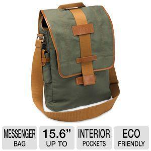 f6704b751 NuoTech 15.6