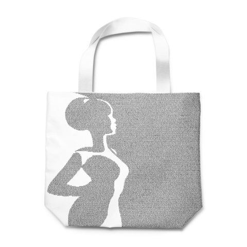 Created from the text of Phenomenal Woman Four Poems Celebrating Women  Litographs  Phenomenal Woman Four Poems Celebrating Women  Book TShirt