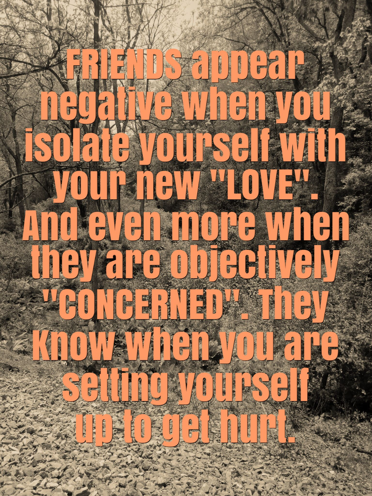 Pin by Suzi Lynn on Twin flame New love, Movie posters