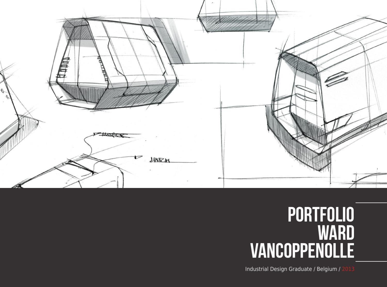 Industrial Design Portfolio Industrial Design Portfolio Portfolio Design Industrial Design