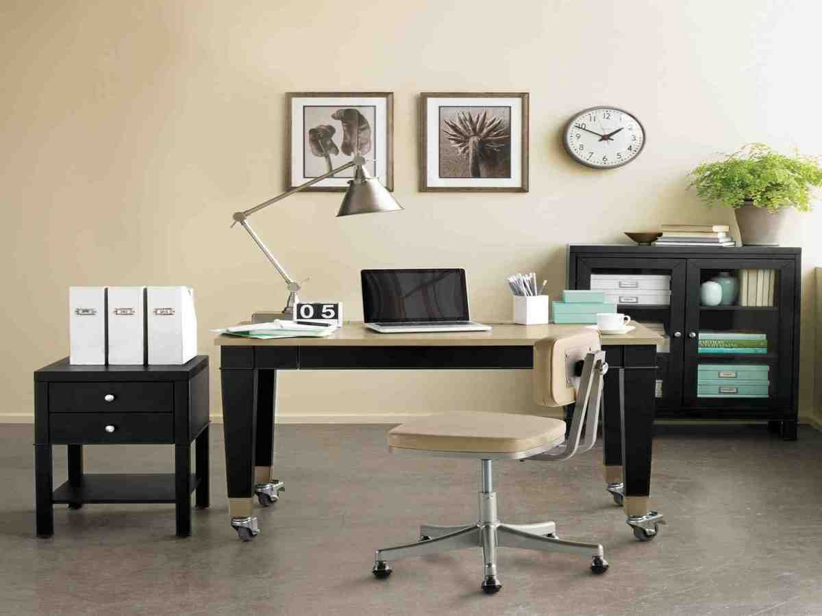Staples Home Office Furniture Modern Home Office Furniture Home