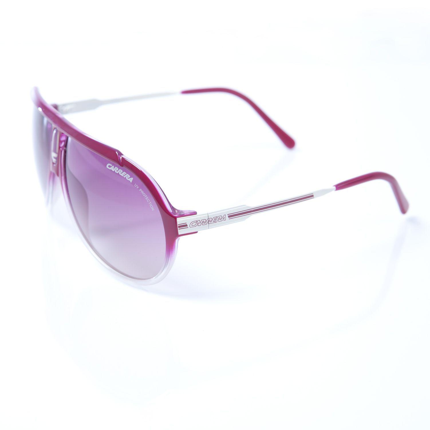 6d52995f4a Gafas de Sol Carrera Endurance/t, ¡pruébalas! | Gafas de Sol para ...