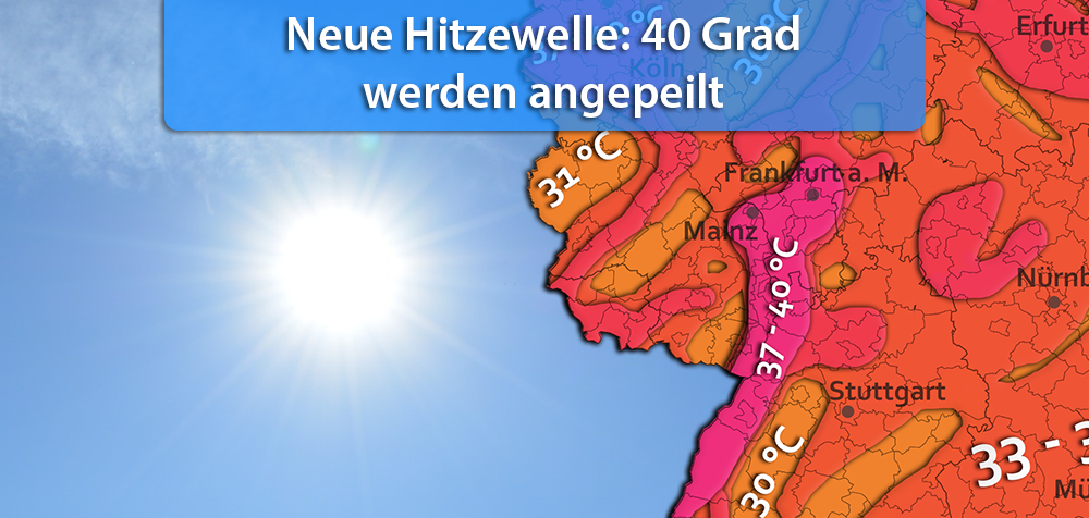 Wetter Mainz 10 Tage