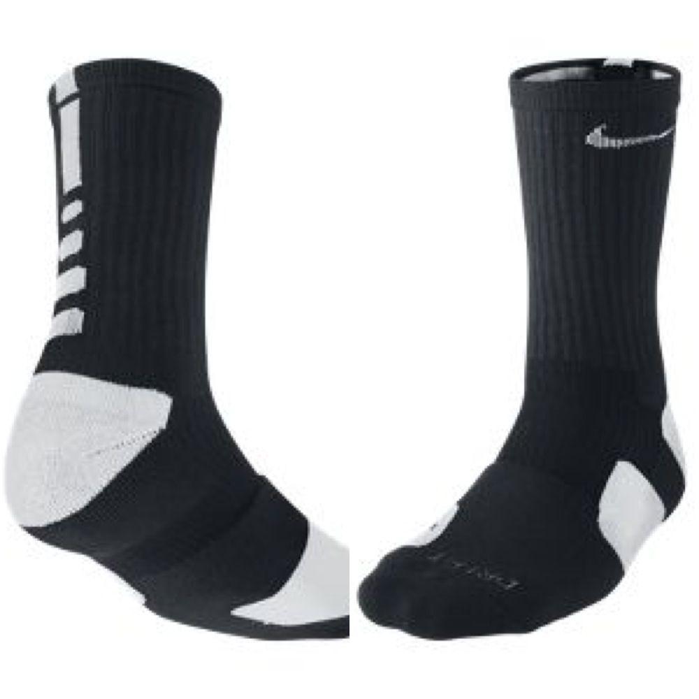 Nike Elite Es Muy Calcetines Tambien Son Gruso Elite Socks Nike Elite Socks Sock Shoes
