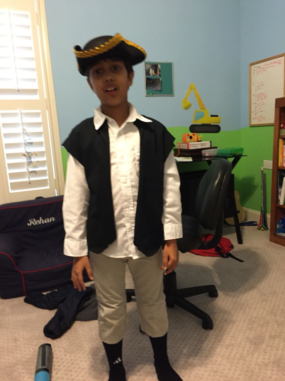 neil armstrong bie biography article reading compreh paul revere costume made at home
