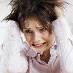 7 Señales de que sufres sindrome de burnout  2 abril, 2014UNCATEGORIZED Trabajar en un despacho de arquitectura puede ser un trabajo muy estresante y cansado.