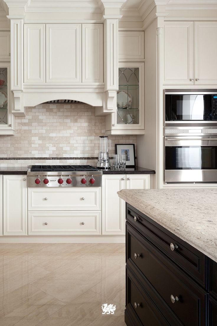 Best Design Palette Discover Your Favorite Cambria® Designs 400 x 300