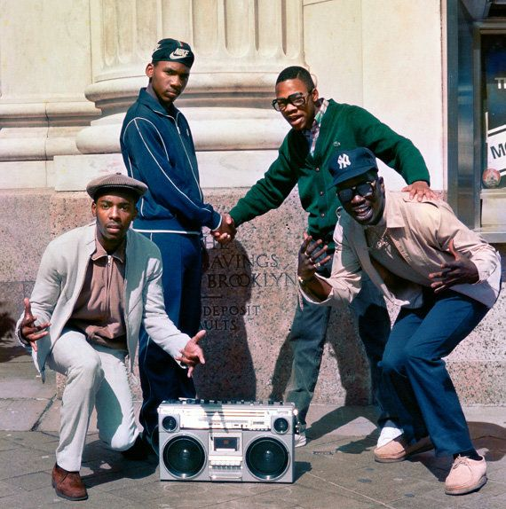 """the history of rap a musical form developed by the youth of south bronx About """"the history of hip hop music"""" in the 1990s, hip hop began to diversify with other regional styles emerging on the national scene, such as southern rap and atlanta hip hop."""