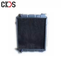 Japanese Truck Spare Parts Factory Buy Good Quality Japanese Truck Spare Parts Products From China Radiators Spare Parts Trucks