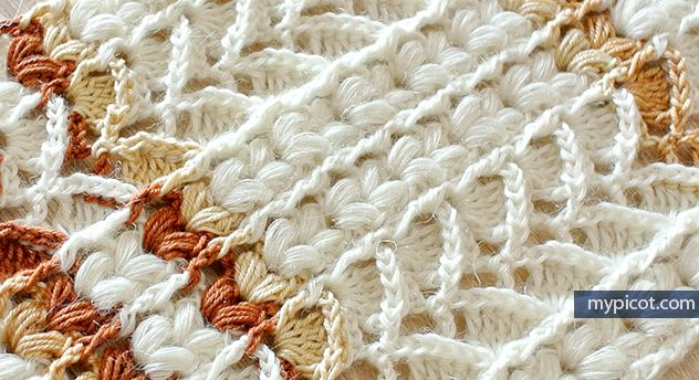 Mypicot Free Crochet Patterns Crochet Love Pinterest Free