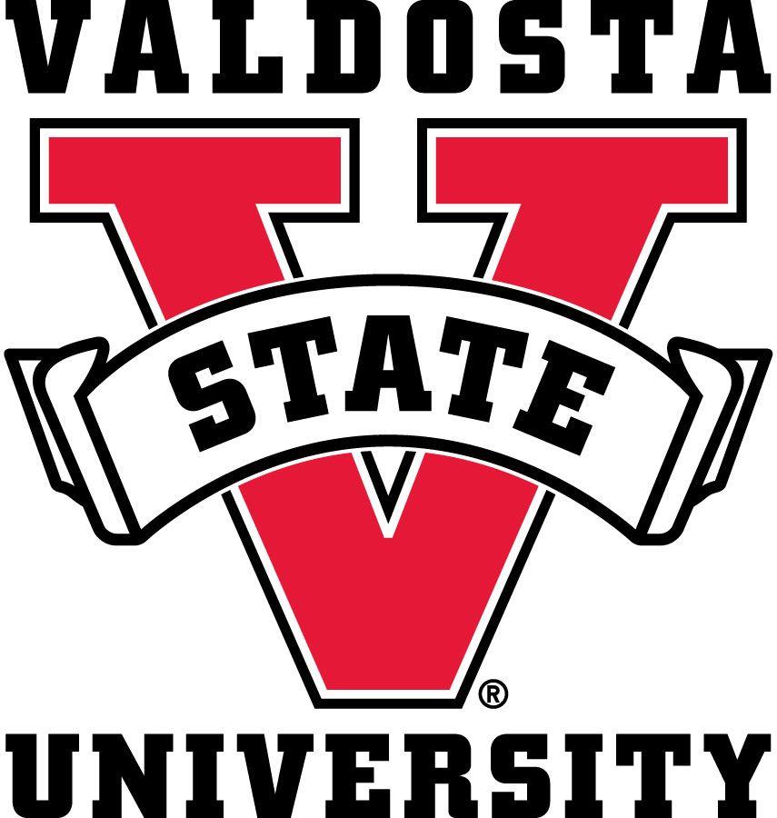 Valdosta State University Valdosta Football America