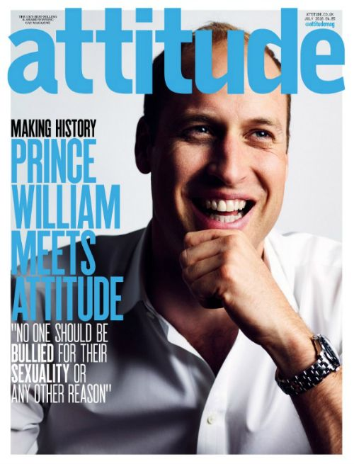 Orlando gay magazine