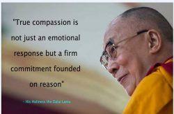 Teachings on 'Wisdom