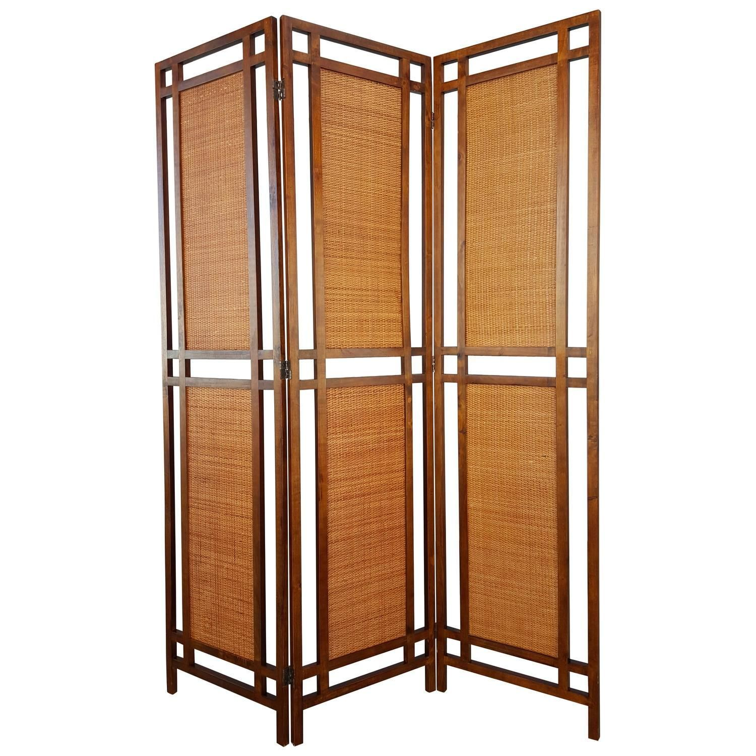 Astounding useful tips room divider entryway rugs room divider