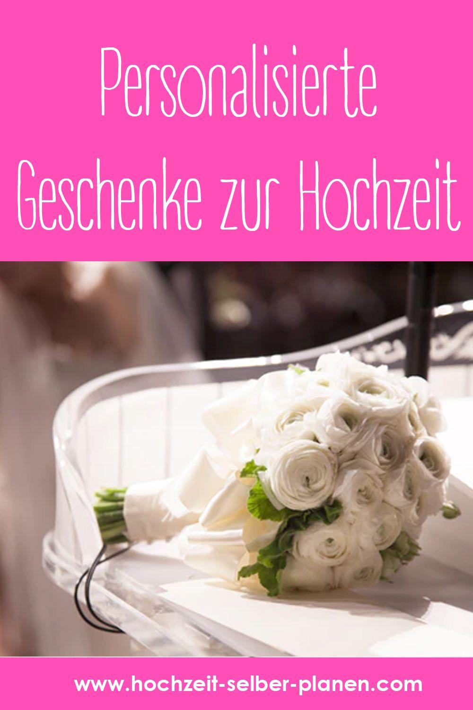 Personalisierte Geschenke Zur Hochzeit Hochzeitsgeschenk Personalisierte Hochzeitsgeschenke Geschenk Hochzeit