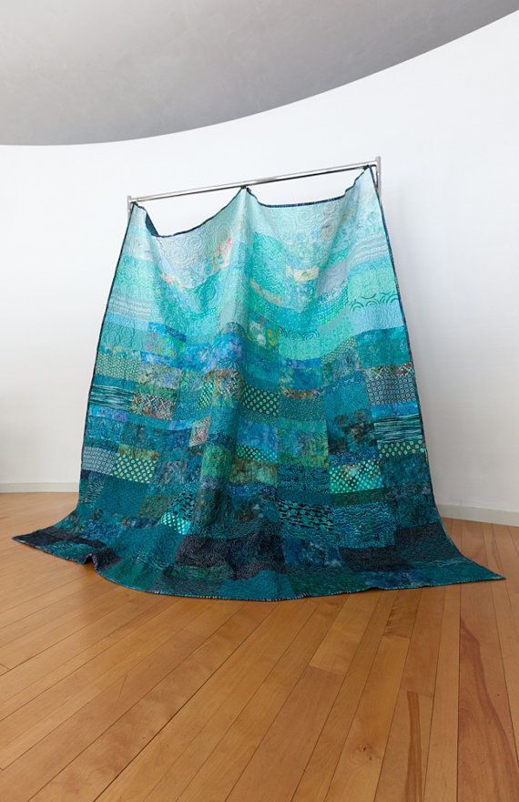 Extra Large King Size Quilts