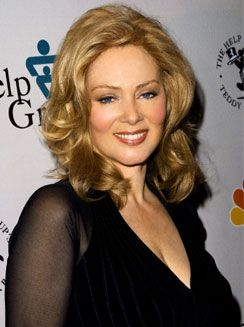 Jean Smart younger