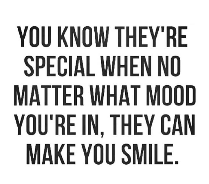 Special Person Special Person Pinterest Quotes Love Quotes